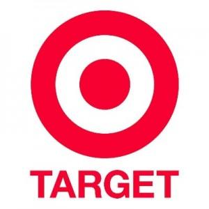 target-300x300