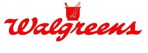 walgreens-300x108