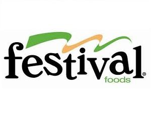 festival1